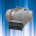 Edwards stellt ein neues Modell der trockenlaufenden Scroll-Pumpe der XDS-Baureihe vor, das besonders für aggressive Chemikalien geeignet ist