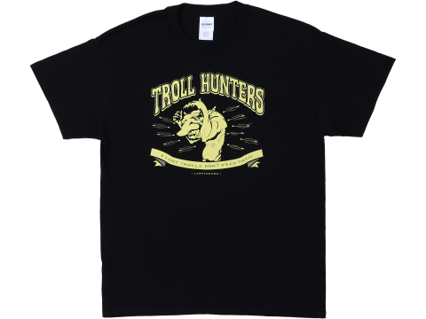 Newegg is donating profits from the sale of its anti-patent troll t-shirts to support Jordan Gwyther's defense fund (Photo: Business Wire)