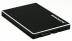 Renice lanza el dispositivo de estado sólido X9 RSATA de 2TB