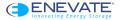 Enevate präsentiert neue technische Details zu HD-Energy®auf dem 33. International Battery Seminar