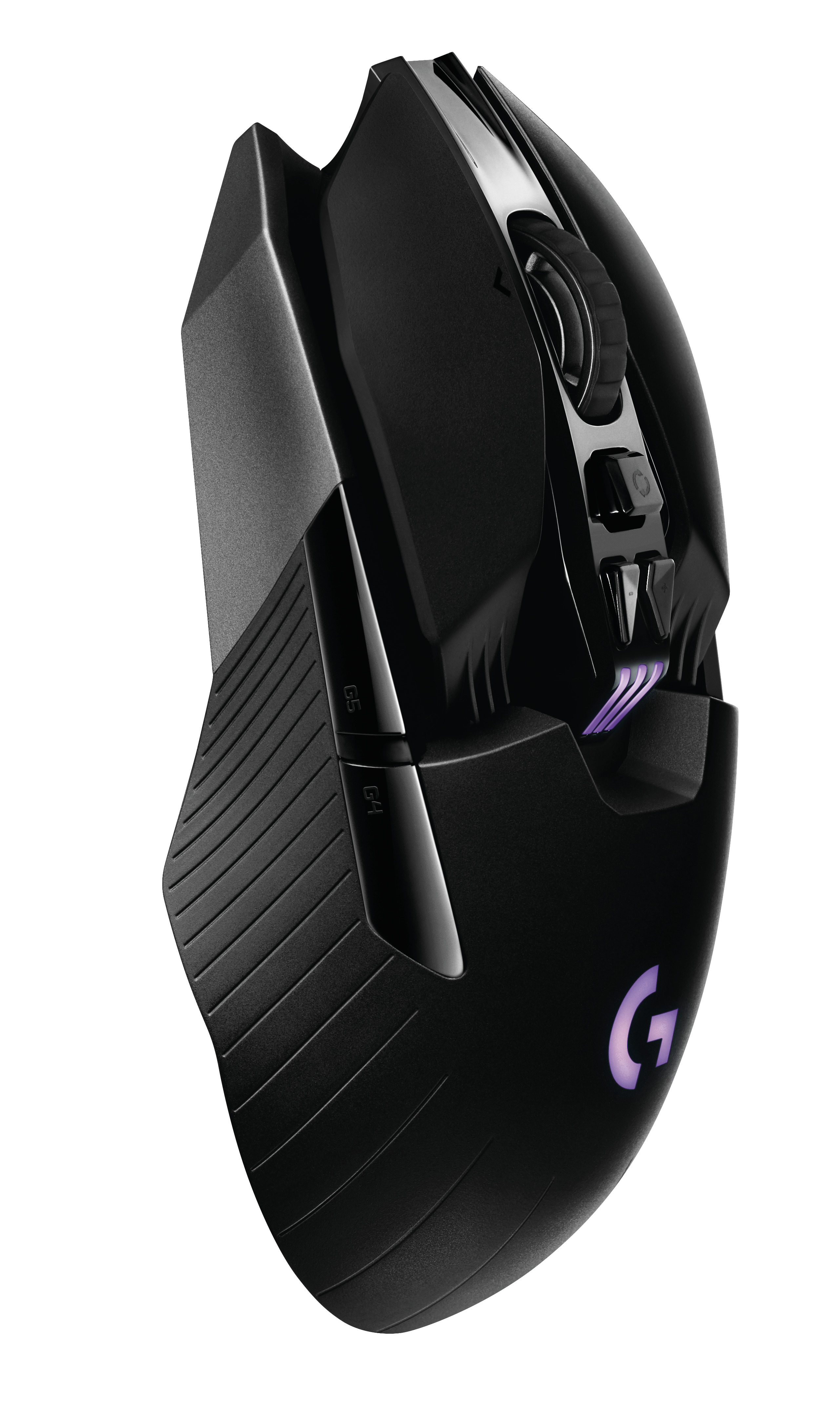 best optical gaming mice
