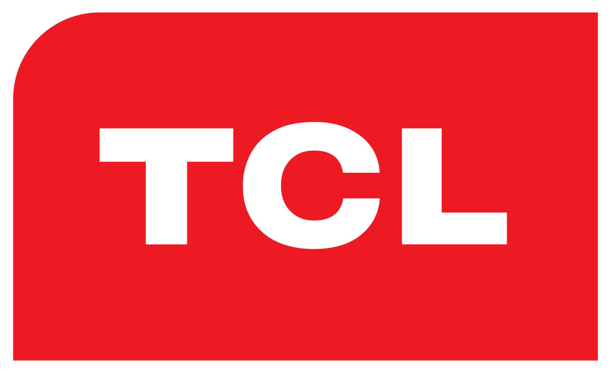 TCL Announces Availability of 4K TCL Roku TVs in the U S