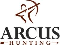 Arcus Hunting Acquires Ramcat Broadheads   El Diario NY