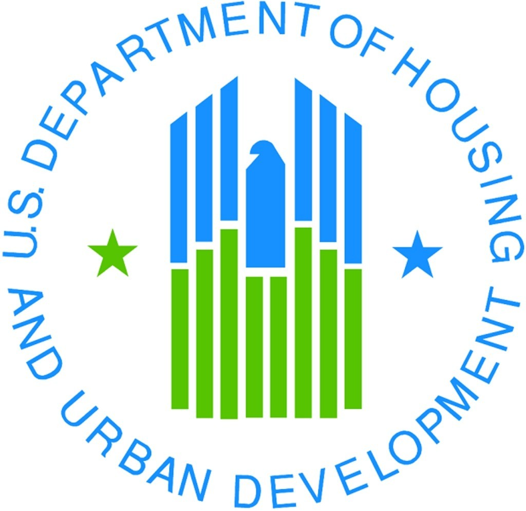 comcast and the u.s. department of housing and urban development