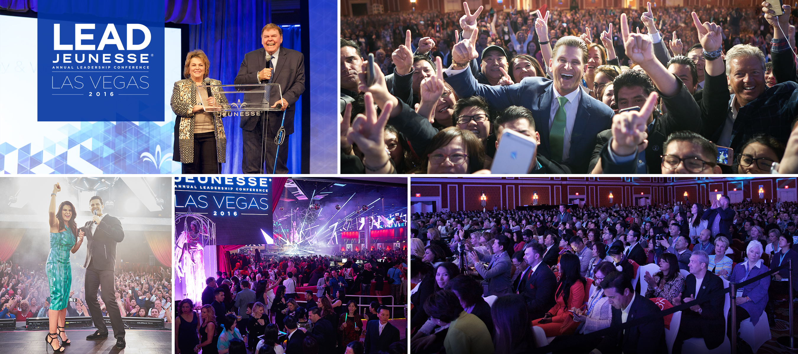 Image result for jeunesse conference