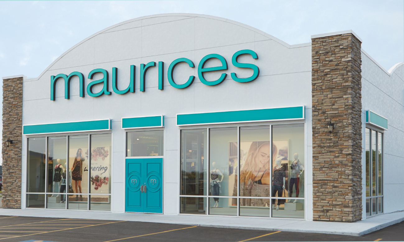 When was Maurice's established?