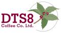 DTS8 Coffee Company, Ltd.