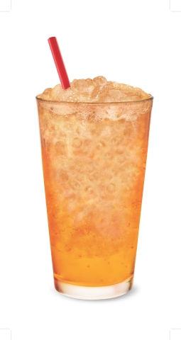 Vanilla Cream FANTA(R) Orange (Photo: Business Wire)