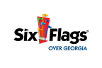 http://www.enhancedonlinenews.com/multimedia/eon/20160326005012/en/3742810/six-flags-over-georgia/sfog-thrills/make-a-wish-georgia
