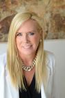 Splunk hires Salesforce.com executive Susan St. Ledger as Chief Revenue Officer (Photo: Business Wire)