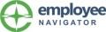 http://www.employeenavigator.com