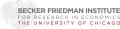 Becker Friedman Institute