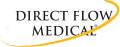Direct Flow Medical, Inc.