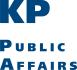 KP Public Affairs