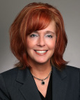 Laura Jacquin, RN, MBA Promoted to Partner at Prism Healthcare Partners (Photo: Business Wire)