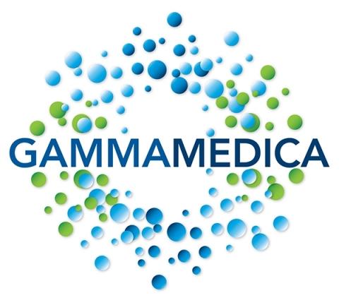 Southwest X Ray Lp Installs Gamma Medica S Lumagem Molecular Breast