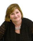 Lauren Flaherty joins Xactly's Board of Directors. (Photo: Business Wire)