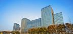 Hotel Nikko Taizhou (Photo: Business Wire)