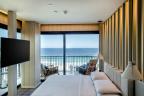 Grand Hyatt Rio de Janeiro Executive Suite (Photo: Business Wire)