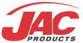 http://www.jacproducts.com