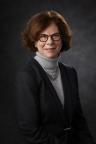Eve Cutler Rosen (Photo: Business Wire)