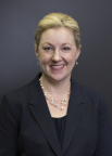 Sue A. Erhart (Photo: Business Wire)