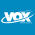 VOX Network Solutions