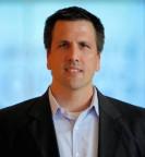 Altman Vilandrie & Company has hired Craig Schwechel as principal. (Photo: Business Wire)