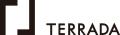 ARCHI-DEPOT Museum eröffnet bei Warehouse TERRADA in Tennoz, Tokio