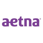 Aetna Better Health >> Coventrycares Medicaid Plan Changes Name To Aetna Better Health Of