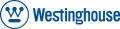 Westinghouse steigert durch BEACON™-Zuschlagserteilung die nukleare Sicherheit in der Ukraine