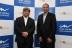 Pacific Controls startet in Partnerschaft mit WSO2.Telco ersten digitalen Business Hub im Nahen und Mittleren Osten