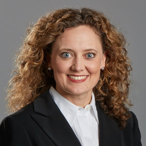 Tammira Philippe named President of Bridgeway Capital Management