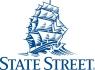 State Street Corporation GE Asset Management