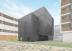 Panasonic y Nomura Real Estate Revelan el Plan Conceptual de una Nueva Ciudad Inteligente en Yokohama