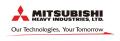 Asignación de Contrato para el Proyecto de Construcción de la Línea Roja de Tailandia: MHI, Hitachi y Sumitomo