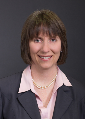Lisa A. Hays (Photo: Business Wire)