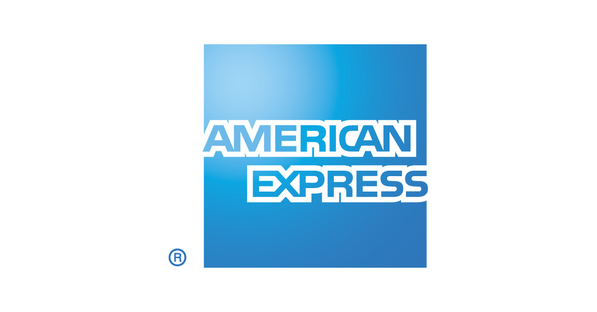 American Express Launches Two New Co-Branded Cards with