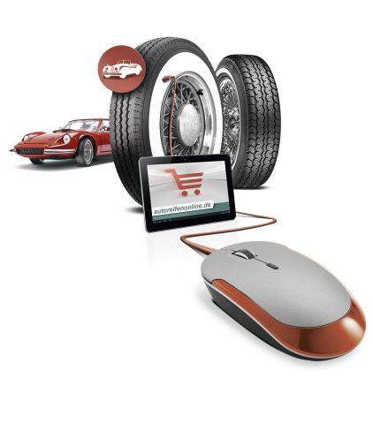 Neumaticos123.com permite a comerciantes y talleres encontrar rápida y fácilmente neumáticos y pieza ...