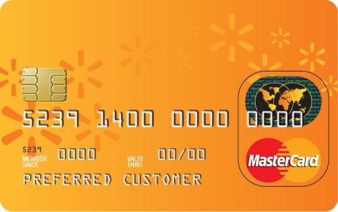 Walmart MoneyCard Business Wire TheStreet