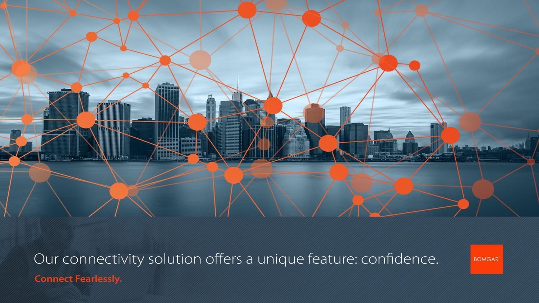 Bomgar to Discuss Securing Vendor Access at InfoSec World 2016 ...