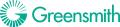 Greensmith Energy behauptet marktführende Stellung und erreicht Energiespeicher von 70 Megawatt