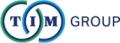TIM Ideas aiuta i broker a recepire i nuovi requisiti di conformità in termini di acquisizione e divulgazione sanciti dal regolamento MAR applicato a operatori e trader