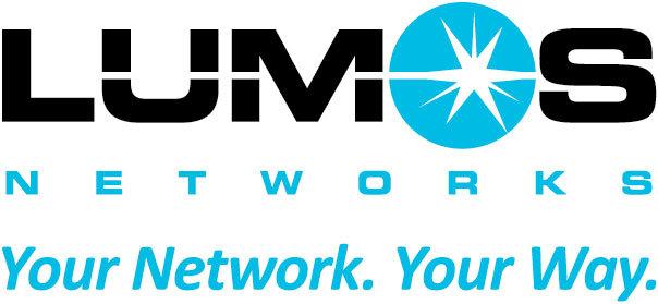 Lumos Networks Lights up EdgeConneX\'s Edge Data Center in Norfolk ...
