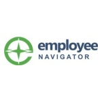 Employee Navigator And Insurance Office Of America Announce Partnership Business Wire
