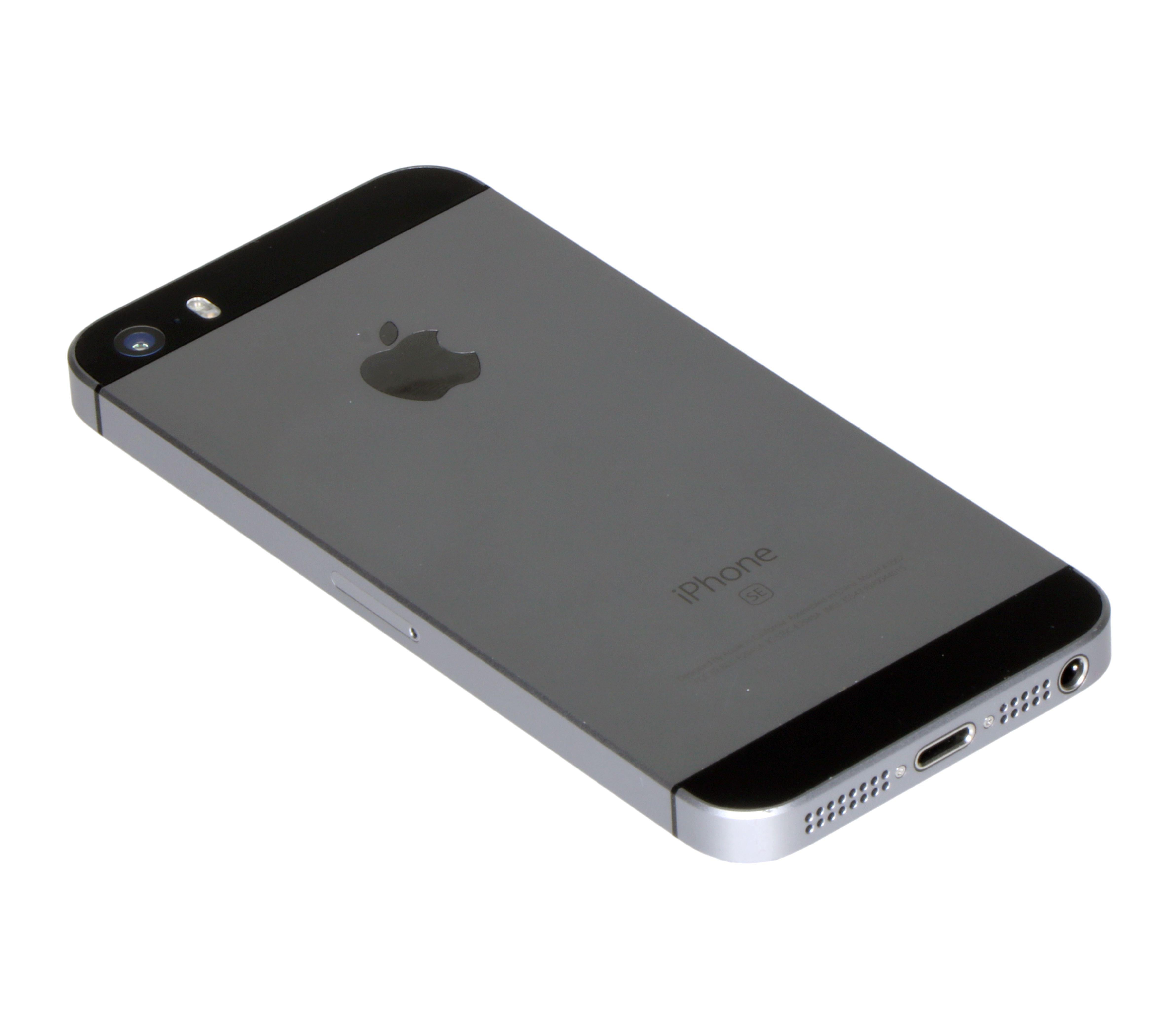 ar72014 iphone se black - photo #21