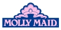 http://www.leadingtheserviceindustry.com/molly-maid/