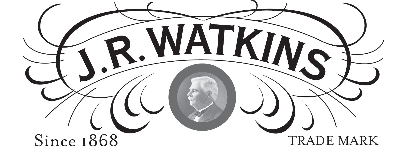 j r  watkins to unveil line of all
