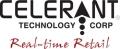Celerant Technology