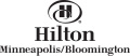 http://www3.hilton.com/en/hotels/minnesota/hilton-minneapolis-bloomington-MSPBWHF/index.html